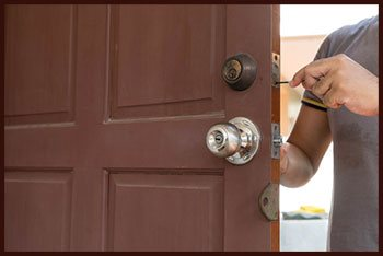 Usa Locksmith Service Woodhaven, NY 212-320-9853